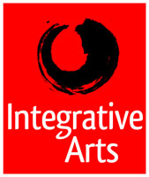 Integrative Arts